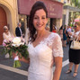 Le mariage de Morgane Randazzo et Accord Parfait 2