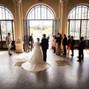 Le mariage de Anne Sophie Vautrey et Alberto Galderisi 6