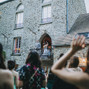 Le mariage de Amandine Kiv et Prieuré de Saint-Cyr 45