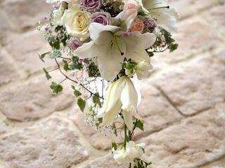 Pour l'Amour des Fleurs 2