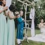 Le mariage de Amandine Kiv et Prieuré de Saint-Cyr 47