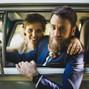 Le mariage de Laurence Dumeige et Julien Hay Photographe 9
