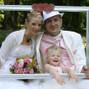 Le mariage de Emilie & Jonathan et Autour d'une Photo 11