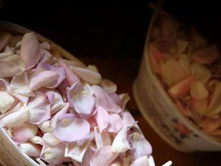Pour l'Amour des Fleurs 4