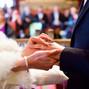 Le mariage de Morgane Garagnani et Julie Lilly Marie - Photographe 8