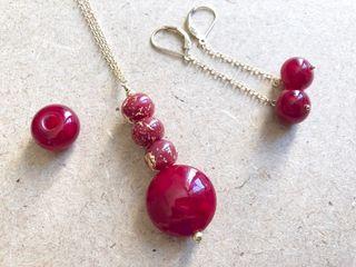 Les Perles d'Eugénie 1