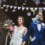Le mariage de Laurence Dumeige et Julien Hay Photographe 12