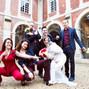 Le mariage de Morgane Garagnani et Julie Lilly Marie - Photographe 10
