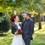 Le mariage de Karine Thomas et LJC Photographie 6