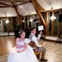 Le mariage de Ludivine Serein et Sono RV 15