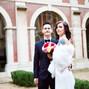 Le mariage de Morgane Garagnani et Julie Lilly Marie - Photographe 11