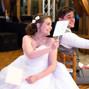 Le mariage de Ludivine Serein et Sono RV 16