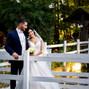 Le mariage de Melanie et Bruno Borderes Photo 8