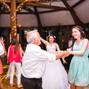Le mariage de Ludivine Serein et Sono RV 17