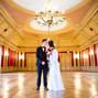 Le mariage de Morgane Garagnani et Julie Lilly Marie - Photographe 13
