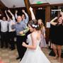 Le mariage de Ludivine Serein et Sono RV 18