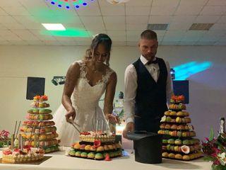 Madi's Cakes 3