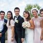 Le mariage de Avril Heymans et Jeremy Bismuth - Photographie 11