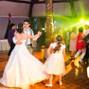 Le mariage de Ludivine Serein et Sono RV 19