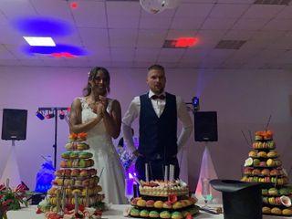 Madi's Cakes 4