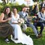 Le mariage de Floriane et F&C Médias 15