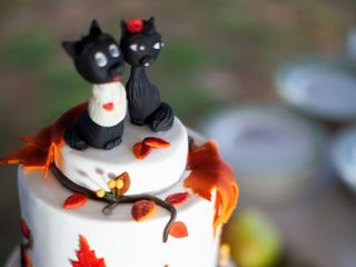 Delichouz cake 4
