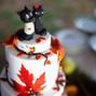 Le mariage de Gwenn et Delichouz cake 8