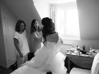 Le Mariage Autrement 4