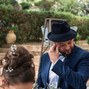 Le mariage de Marine De Grandi et Julien Dage Photography 7