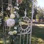 Le mariage de Pamela Onguéné et Fée Moi une Fleur 11