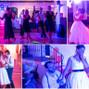 Le mariage de Marine De Grandi et Julien Dage Photography 8