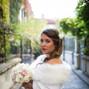 Le mariage de Avril Heymans et Jeremy Bismuth - Photographie 17