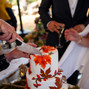 Le mariage de Gwenn et Delichouz cake 11