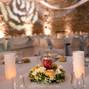 Le mariage de Ophélie Berthelin et Eas Events 6