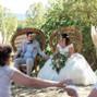 Le mariage de Anais M. et Le Souffle d'Un Regard 15