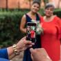 Le mariage de Marine De Grandi et Julien Dage Photography 10