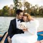 Le mariage de Avril Heymans et Jeremy Bismuth - Photographie 18