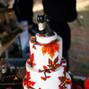 Le mariage de Gwenn et Delichouz cake 12