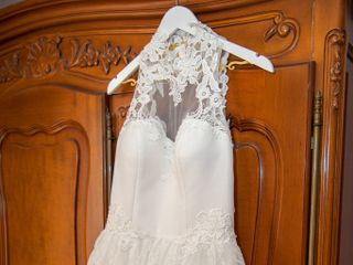 Couture Mariage 3