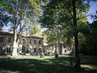 Domaine le Taleur 2