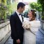 Le mariage de Avril Heymans et Jeremy Bismuth - Photographie 19