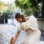 Le mariage de Avril Heymans et Jeremy Bismuth - Photographie 20