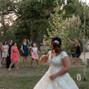 Le mariage de Anais M. et Le Souffle d'Un Regard 18