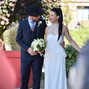 Le mariage de Emilie et FOXAEP 5