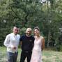 Le mariage de Cynthia et Stef Dyl's Dj 1