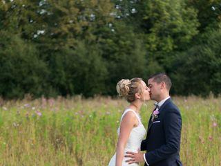 Captyour Weddings 3