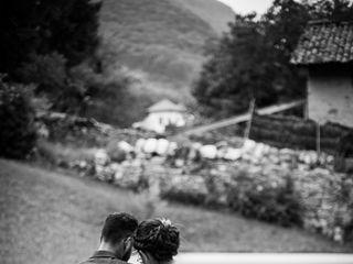 David G. Photographe 1