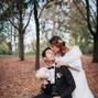 Le mariage de Avril Heymans et Jeremy Bismuth - Photographie 22