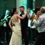 Le mariage de Emilie et FOXAEP 9