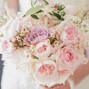 Le mariage de Sarah et Xavier et Aude Rose 10